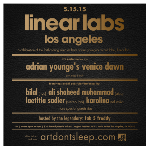 ArtDontSleep---Linear-Labs-Los-Angeles---5x5-Back