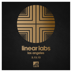 ArtDontSleep---Linear-Labs-Los-Angeles---5x5-Front