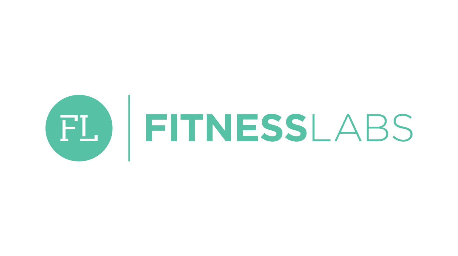Fitness Labs Icon and Logo-aznmade-v2