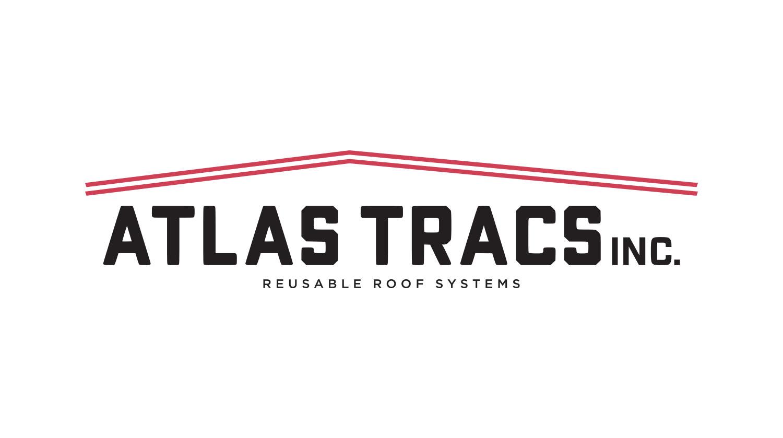 atlas tracs