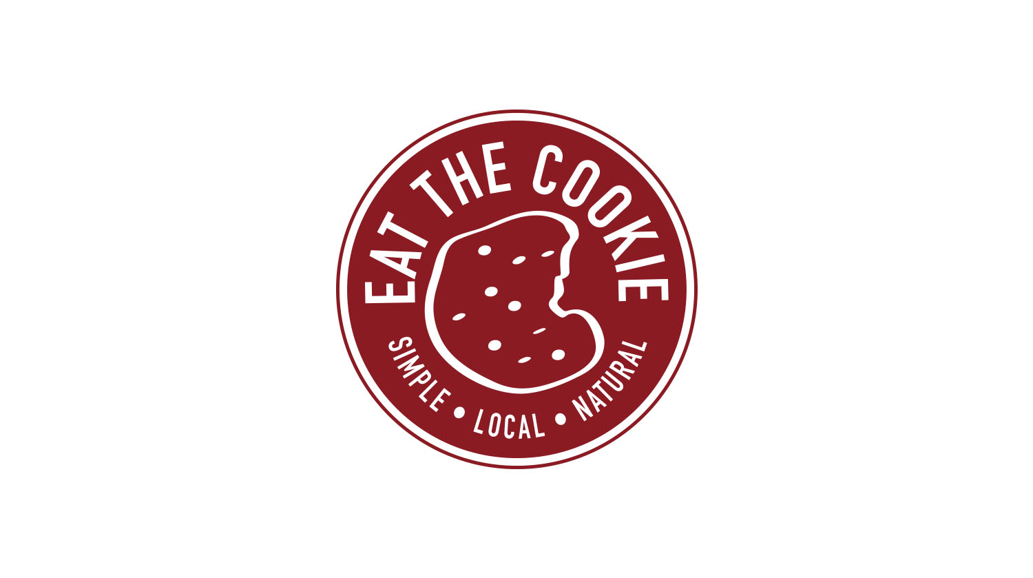 Eat The Cookie Identity 171 Aznmade