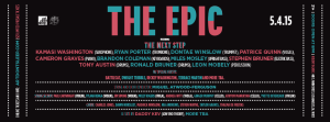 ADS - The Epic - 851x315 - 1