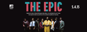 ADS - The Epic - 851x315 -2