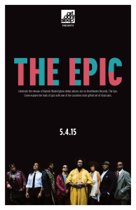 ADS-The-Epic-Poster-11x17-1-960px