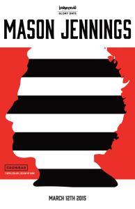 Mason-Jennings---web