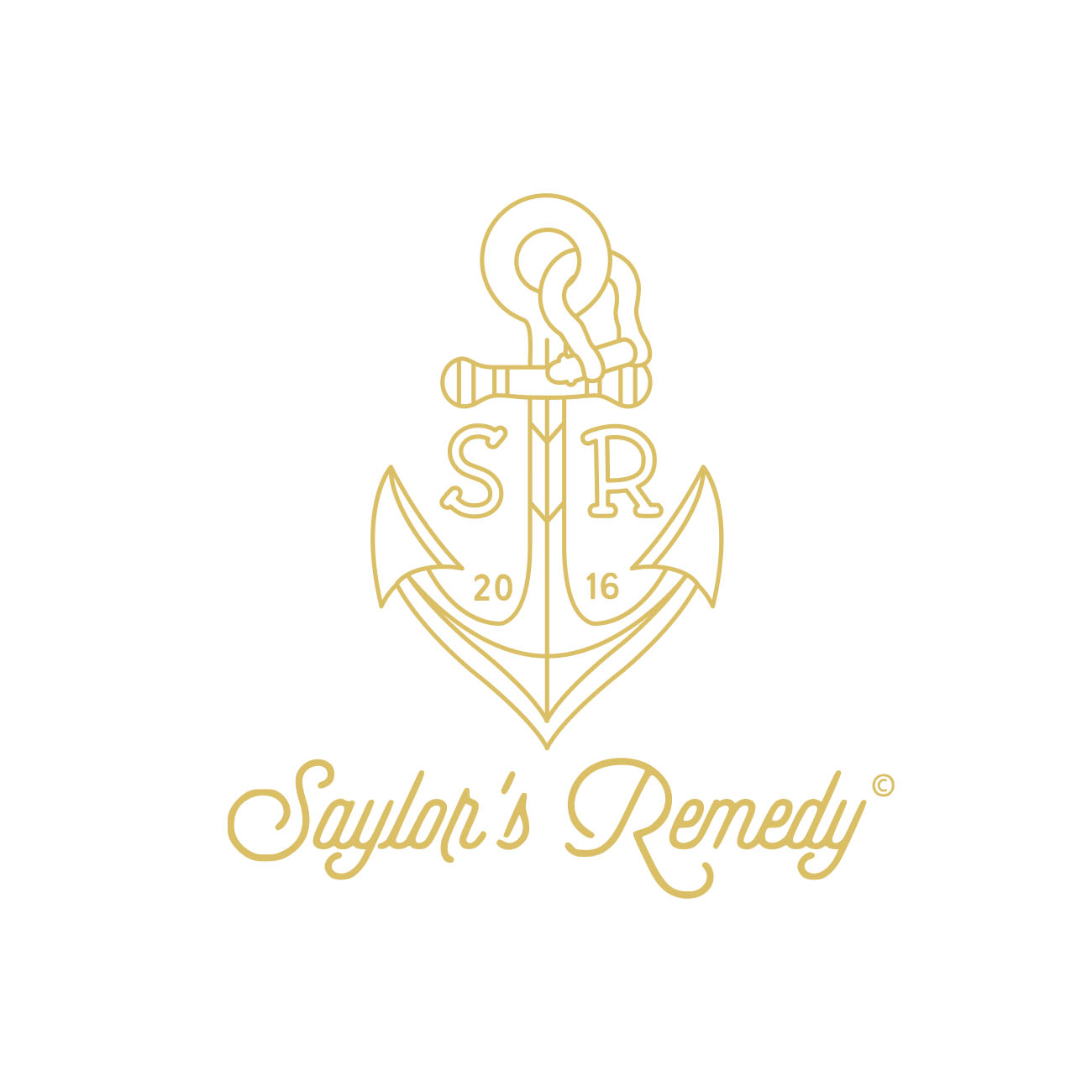 Saylors Remedy Logo - Final Color - Square